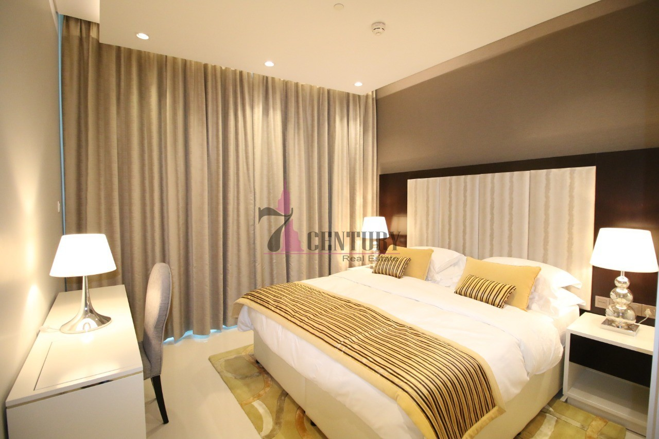 luxurious-3br-fully-furnished-apartment