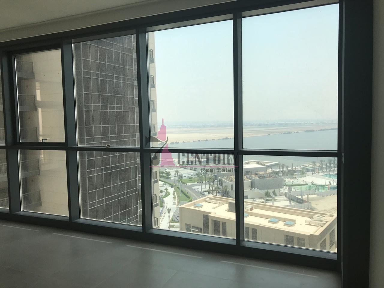 2-br-sea-view-ready-for-move-in