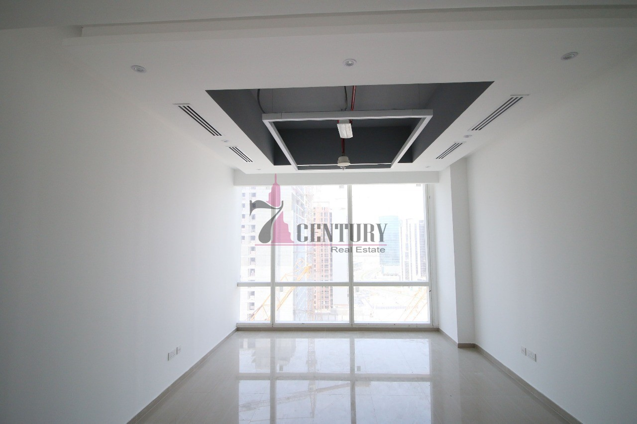 ready-to-move-for-aed-300k-fitted-office-space
