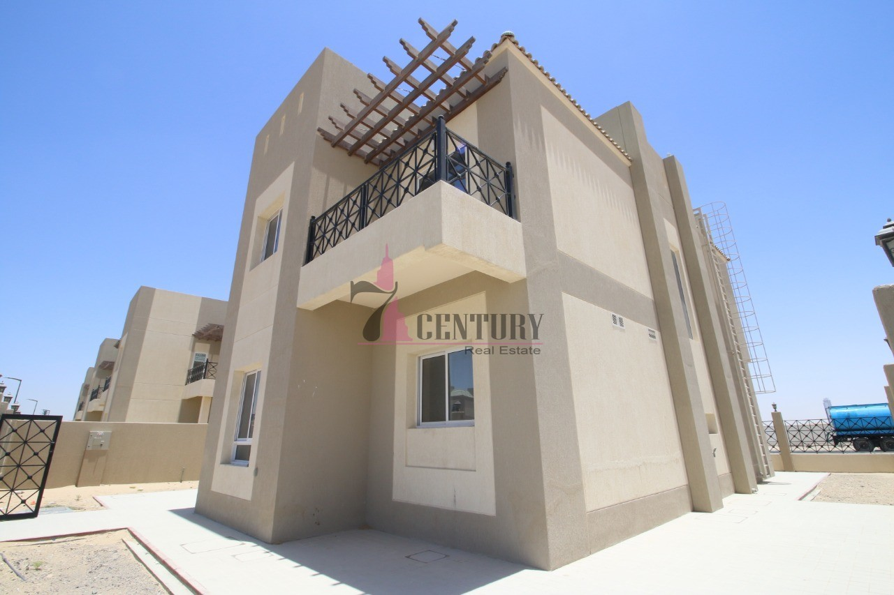 corner-unit-4brstudy-room-vacant-for-renting