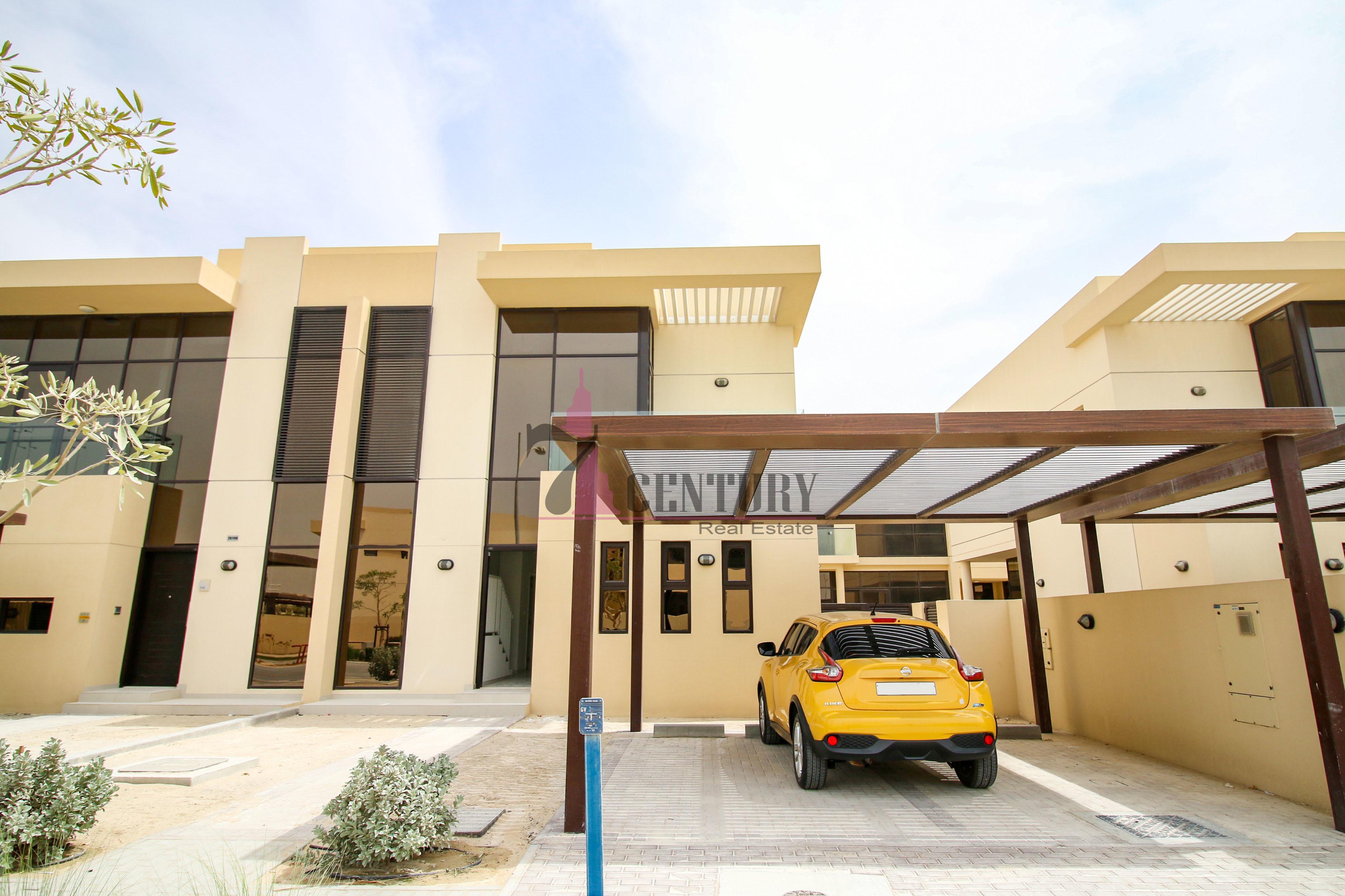 modern-layout-type-th-m-new-3-br-villa