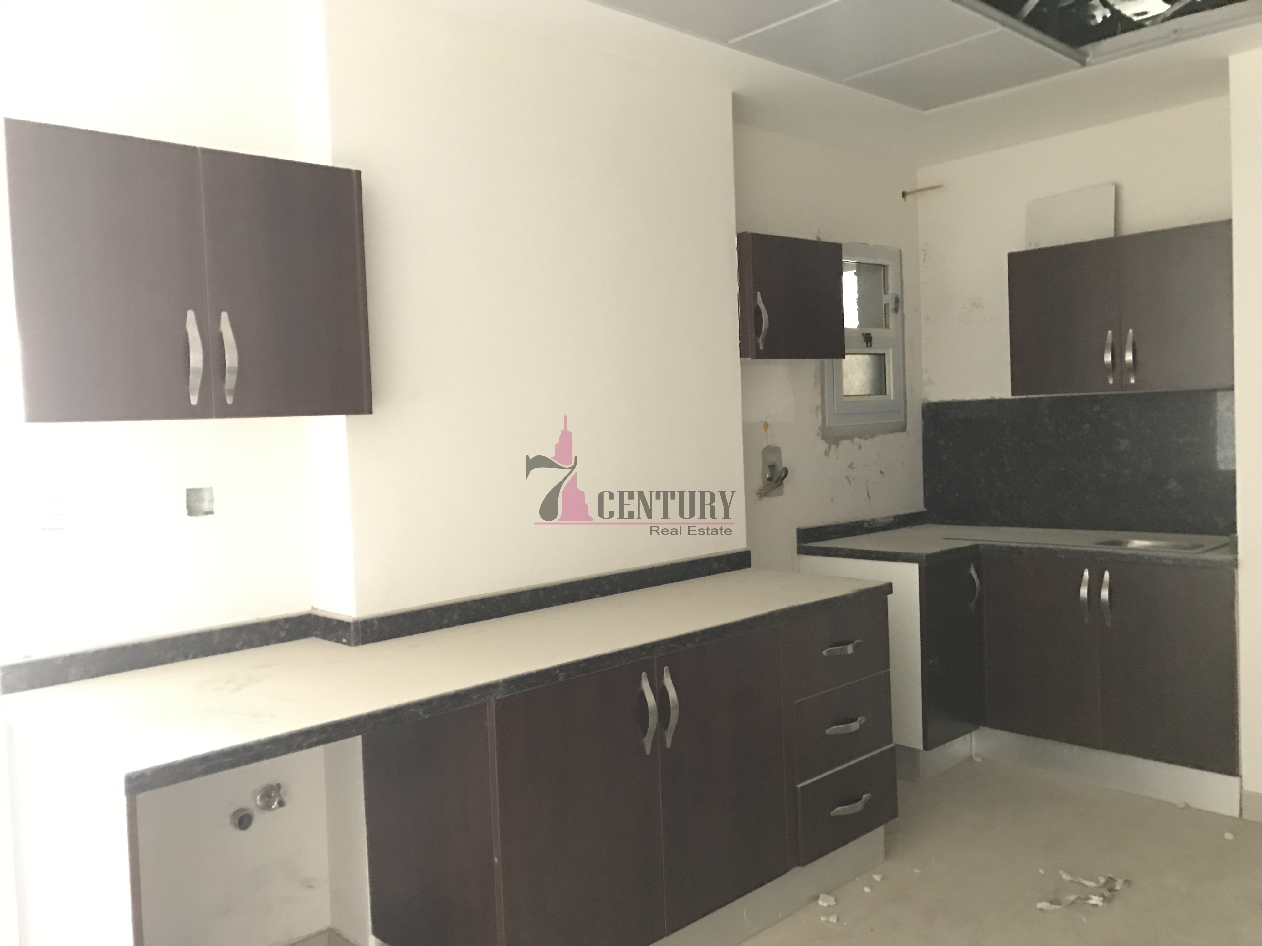 buy-your-own-studio-in-affordable-price
