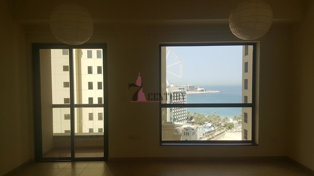 1-br-apartment-with-sea-view-jbr-bahar-6