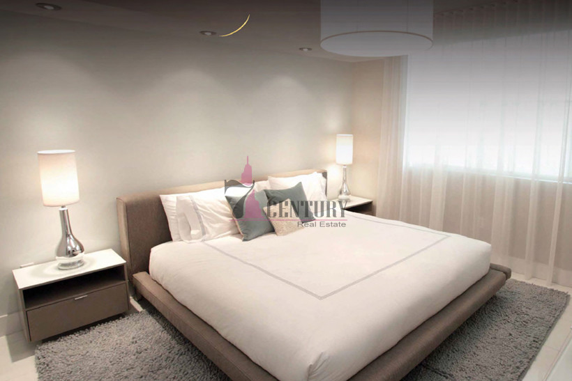 choose-your-payment-plan-1-bedroom-investment