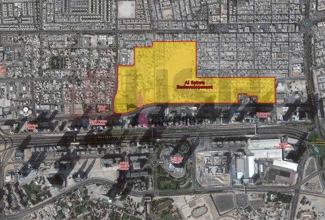 freehold-land-for-sale-g2p8