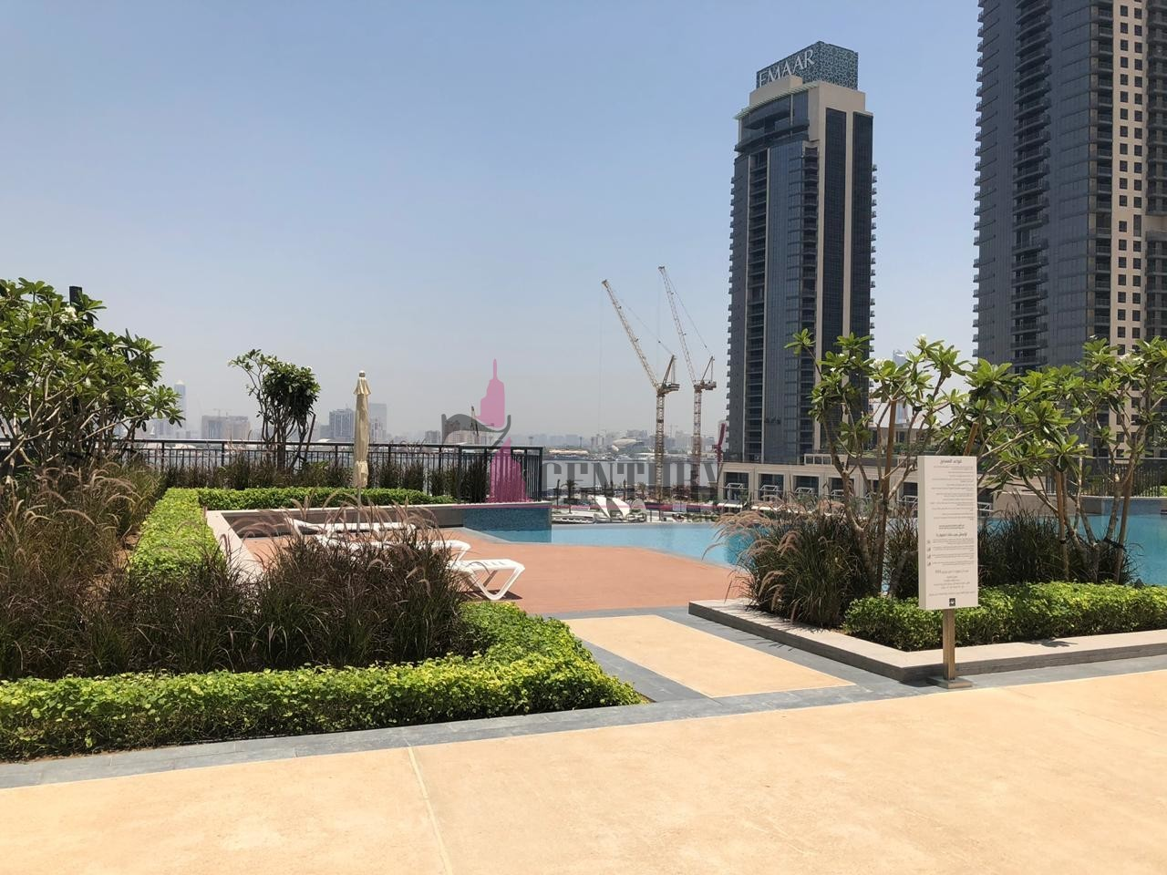 1-bedroom-apartment-harbour-view-for-renting