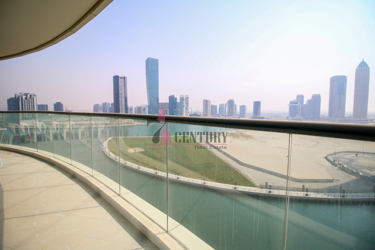 full-canal-view-fully-furnished-2-br
