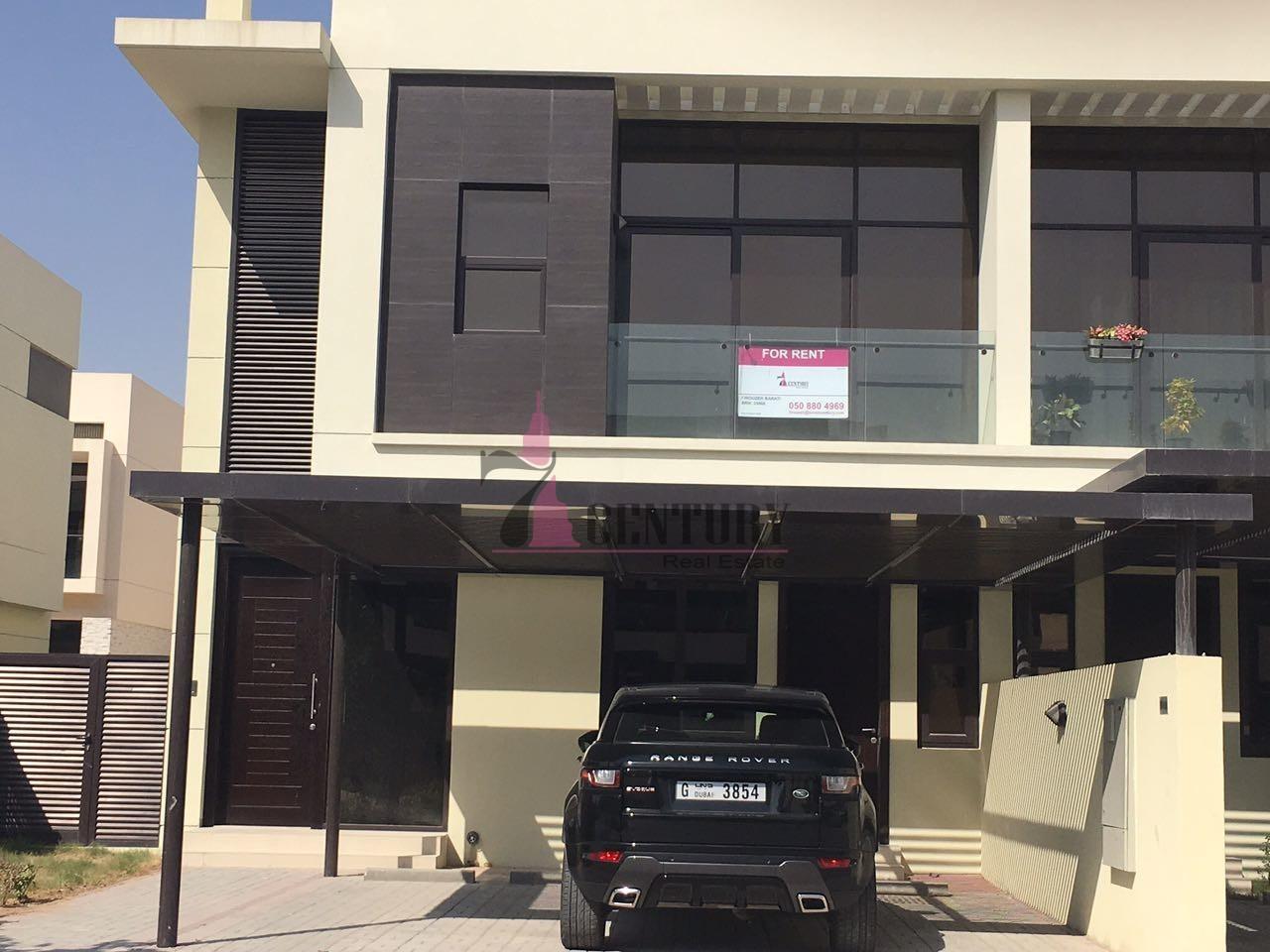 type-thk-amazing-3-brm-villa-big-size