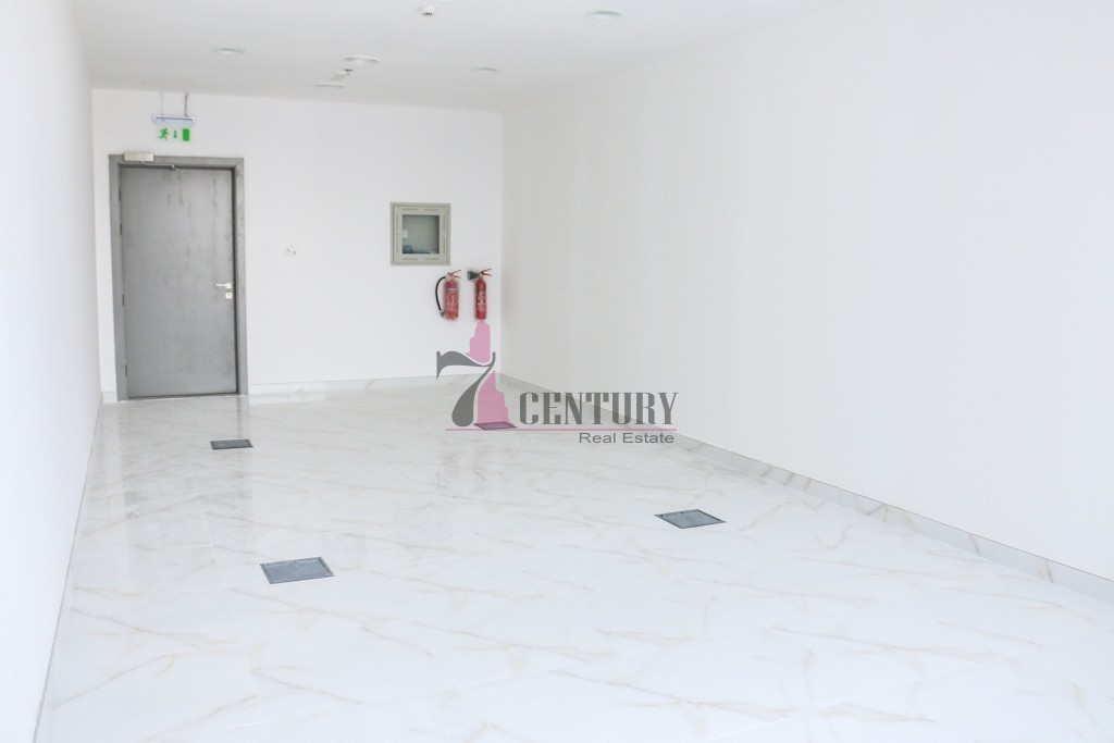10-roi-canal-view-fully-fitted
