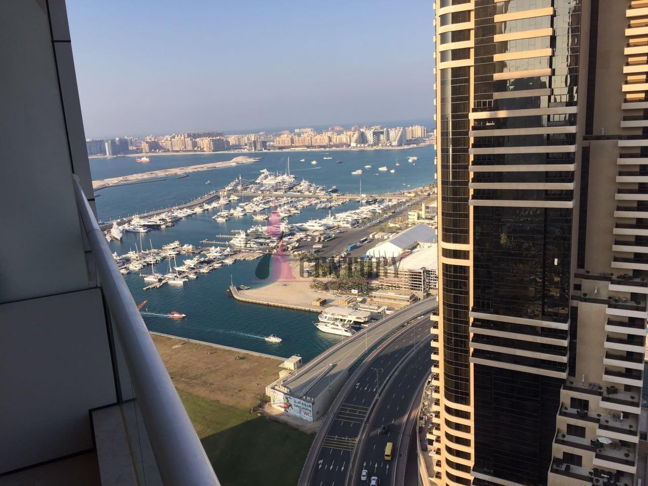 amazing-sea-view-studio-apt-dubai-marina