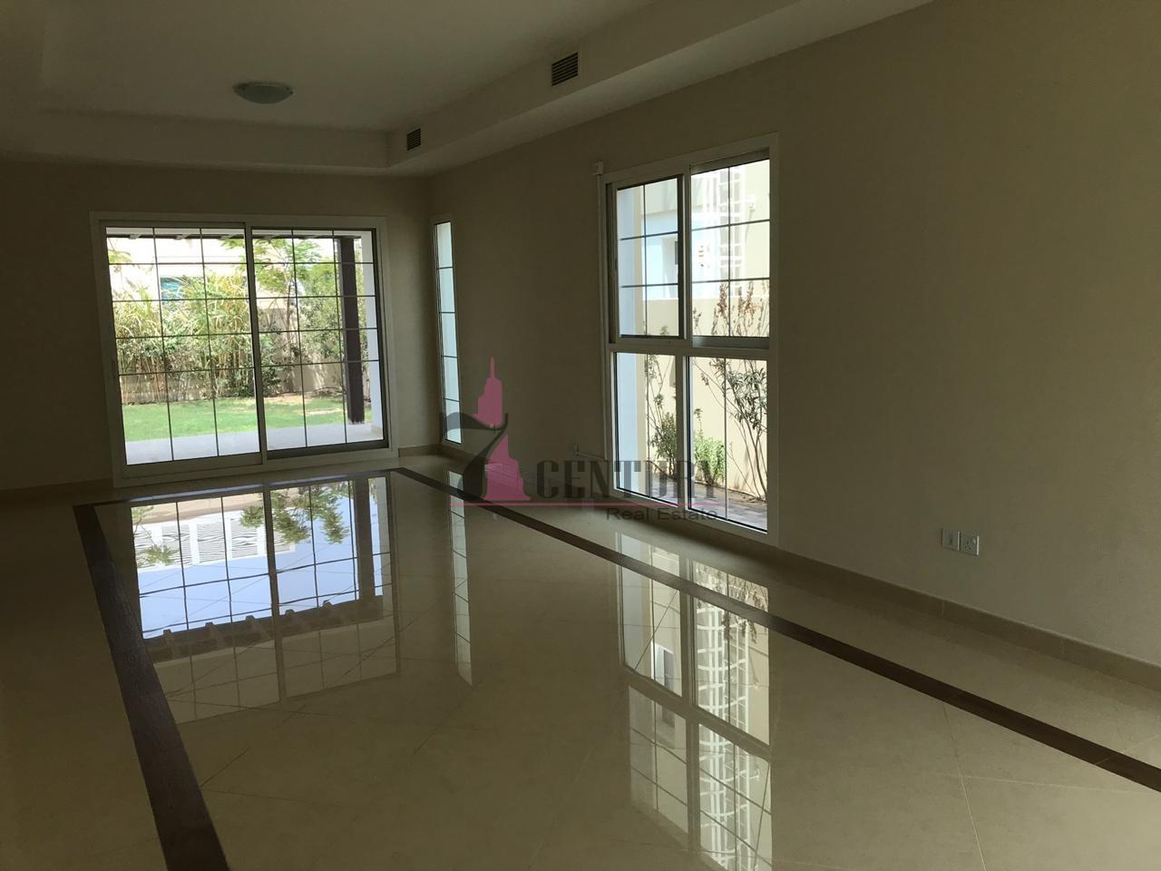 big-size-3-brm-villa-price-negotiable