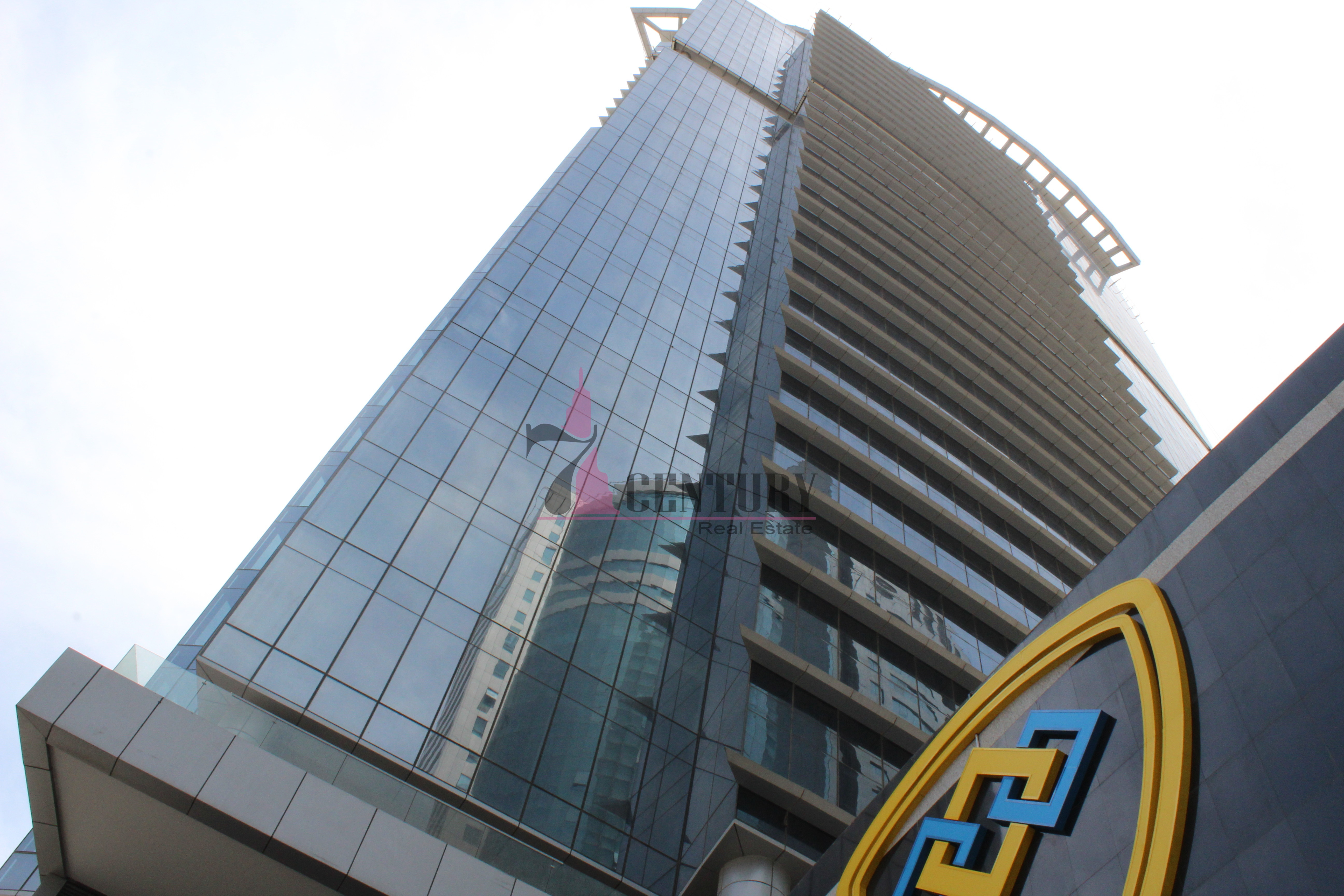 business-bay-spacious-shell-core-office
