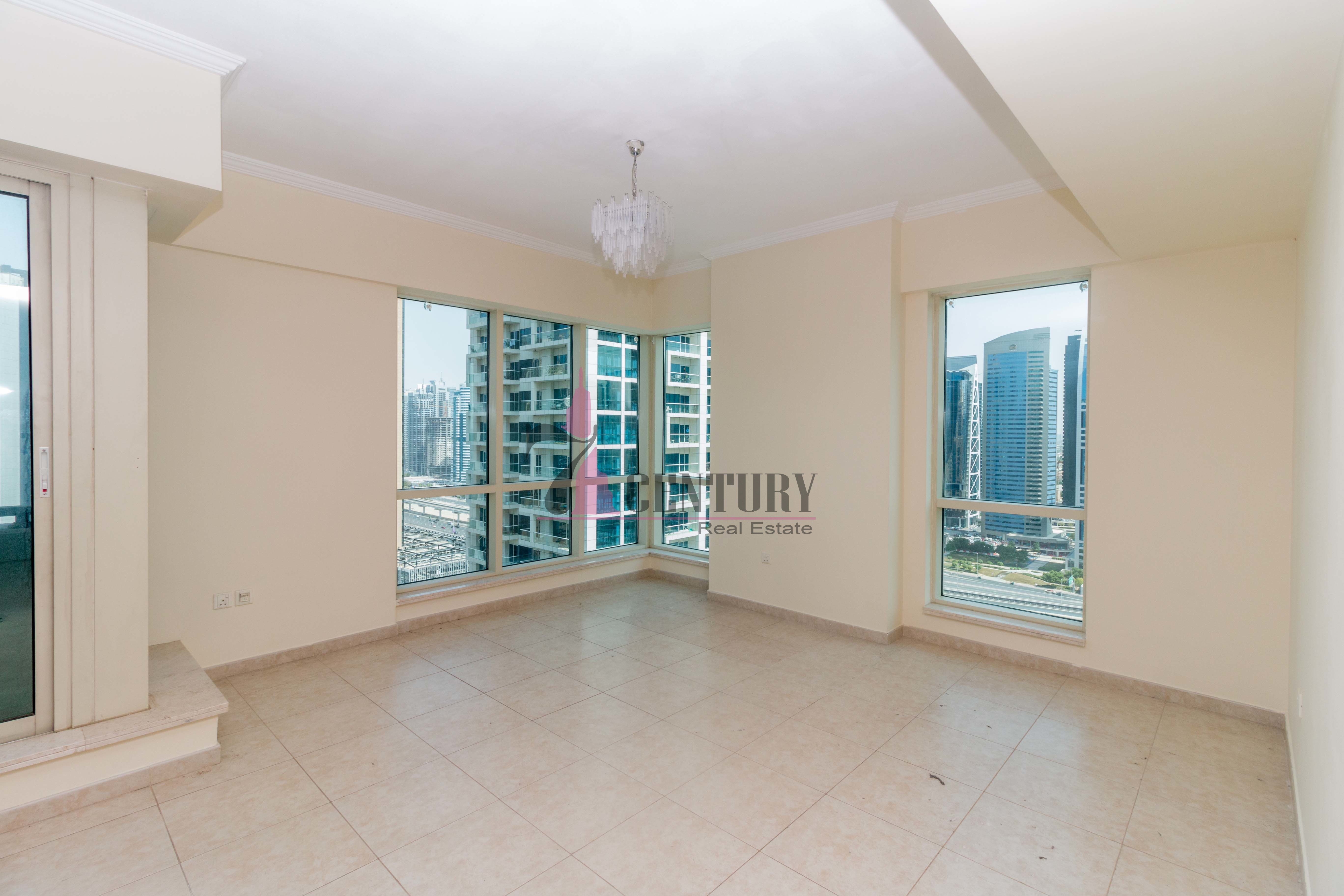 partial-lake-view-1-br-apartment-high-floor