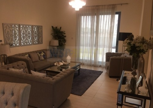 One Bedroom for Sale in Azizi Shaista
