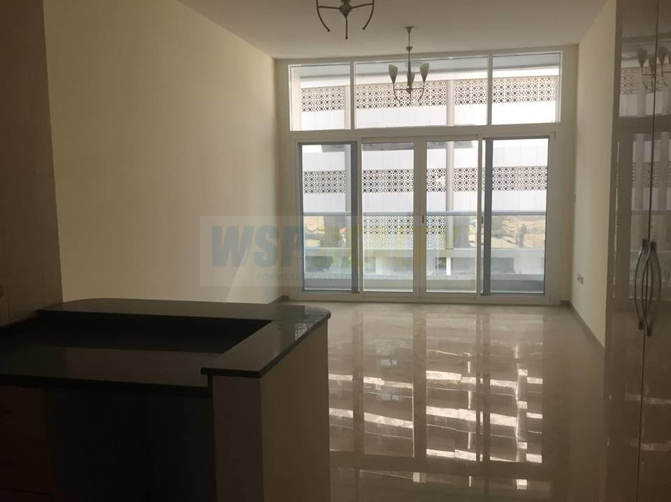 Two Bedroom for Sale in Uniestate Sports Tower