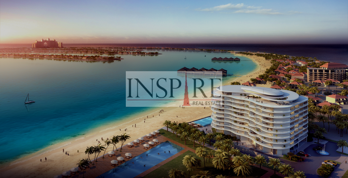 palm jumeirah essay My trip to dubai essay words: 709 pages: we visited the palm jumeirah  the island itself looks like a palm tree from above.