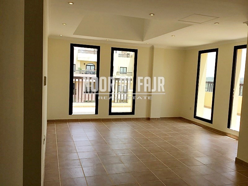 no-commission-12chq-early-handover-2bed