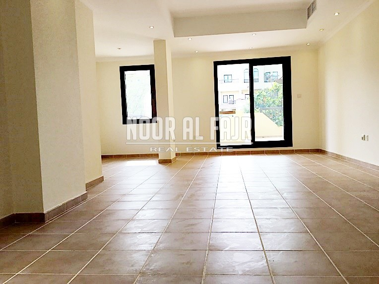 large-2-bedroom-terrace-12-chq-shorooq