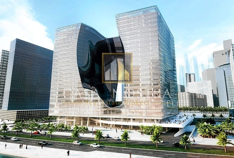 a-large-office-space-in-luxury-tower