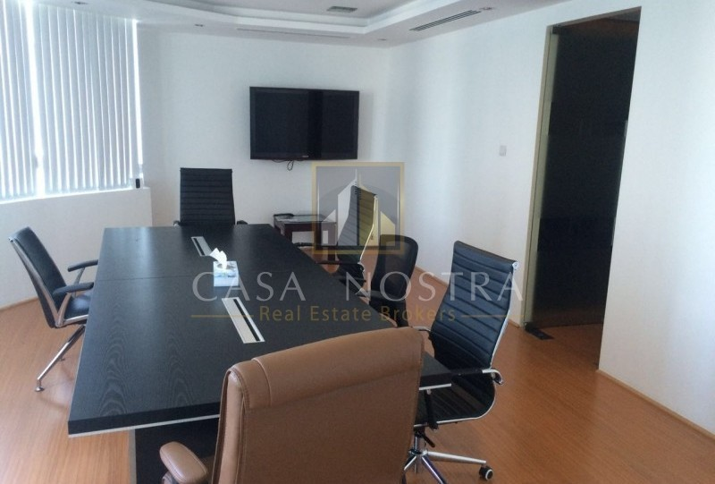 a-spacious-fitted-office-for-rent-in-jlt