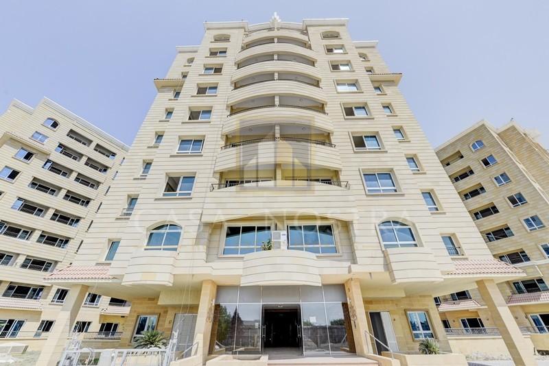 investors-deal-for-1-bedroom-full-lagoon-view