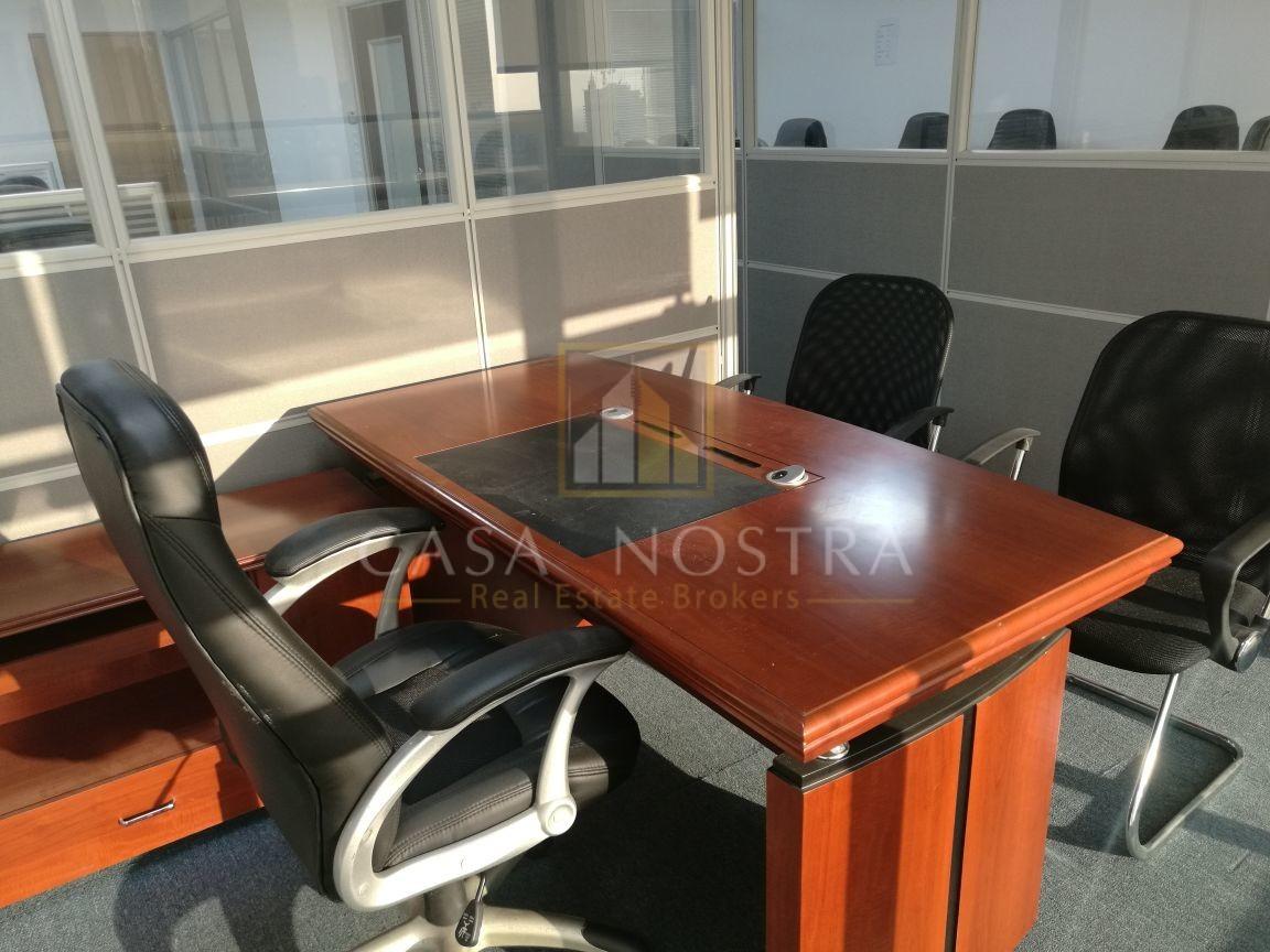 Sale property in Dubai