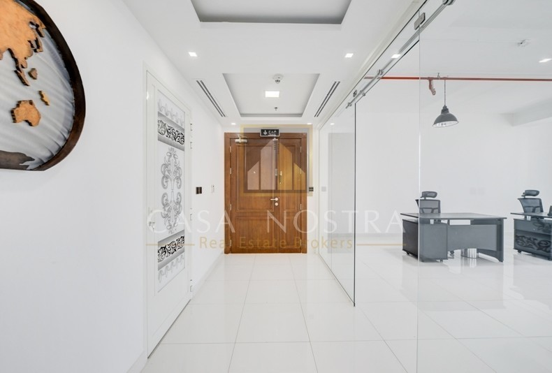 exclusive-furnished-office-spacejlt