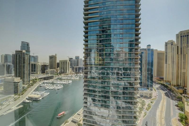 Rent property in Dubai