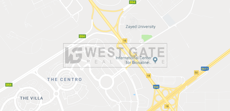 staff-accommodation-full-building-400-person-dubailand