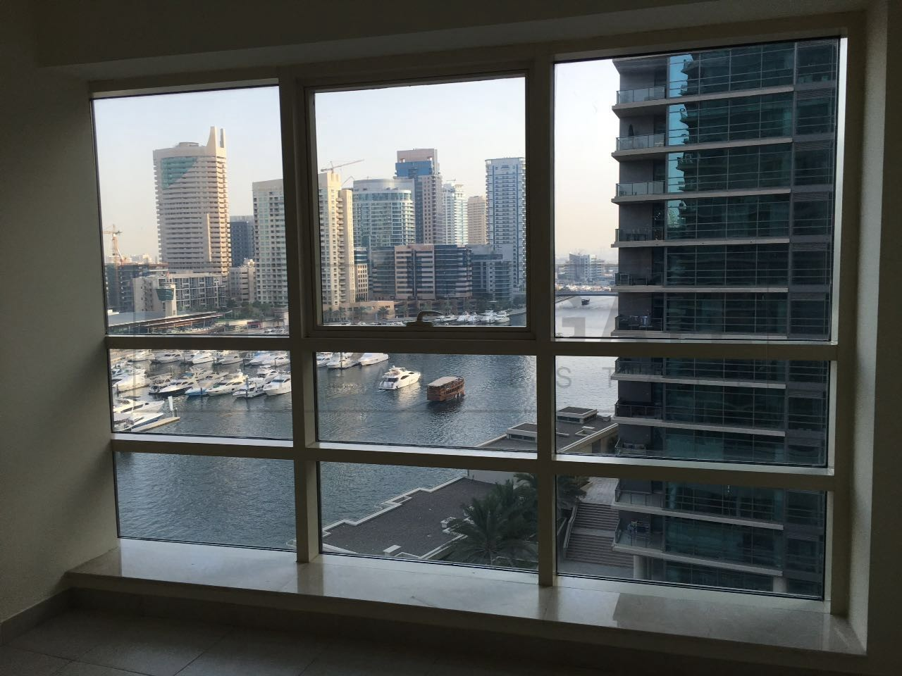 marina-view-1br-in-marina-quay-west