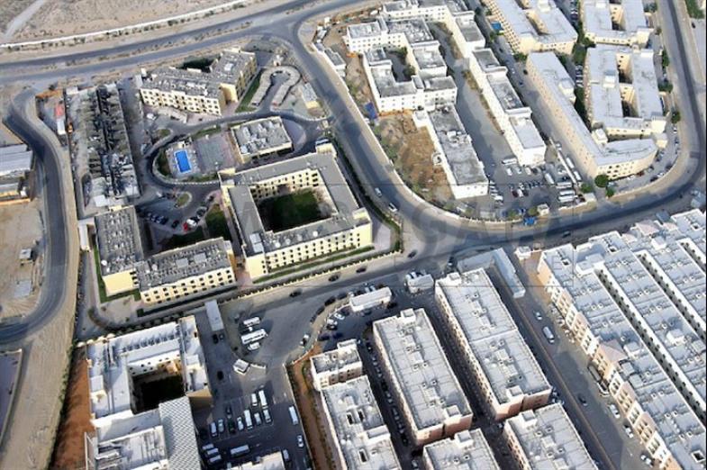 new-building-123-apartments-studio-1brs-2brs