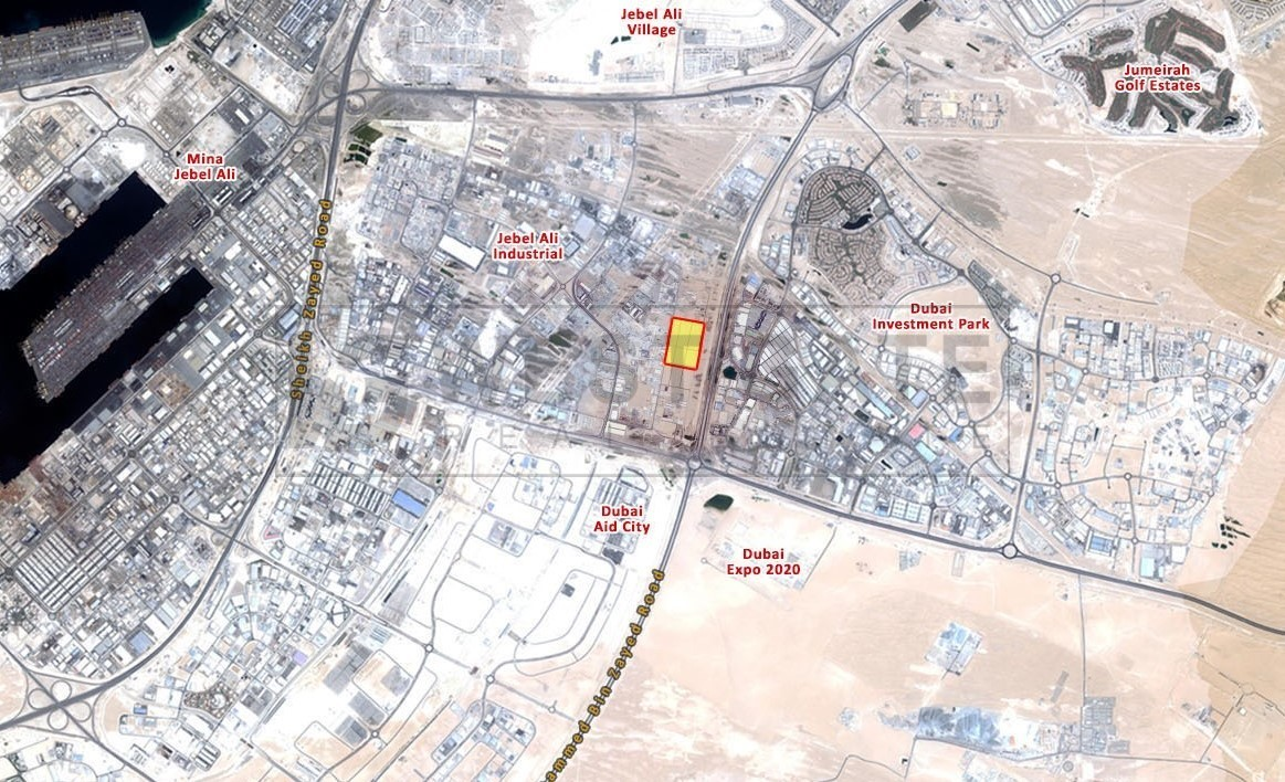 aed-300-psf-warehouse-plot-gm-jebel-ali-industrial