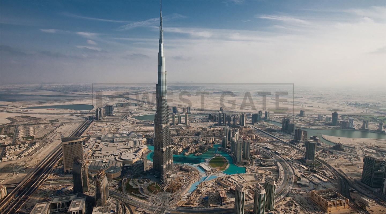 full-floor-7-luxury-apts-high-rise-above-90-burj-khalifa