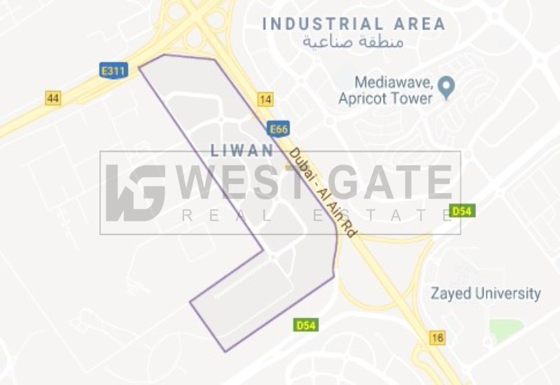 g4-residential-plot-far-168-liwan