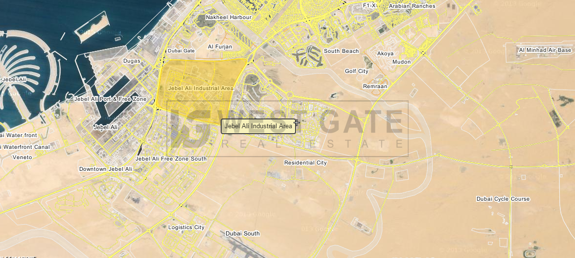 aed-500-psf-g4-labour-camp-plot-jebel-ali-industrial