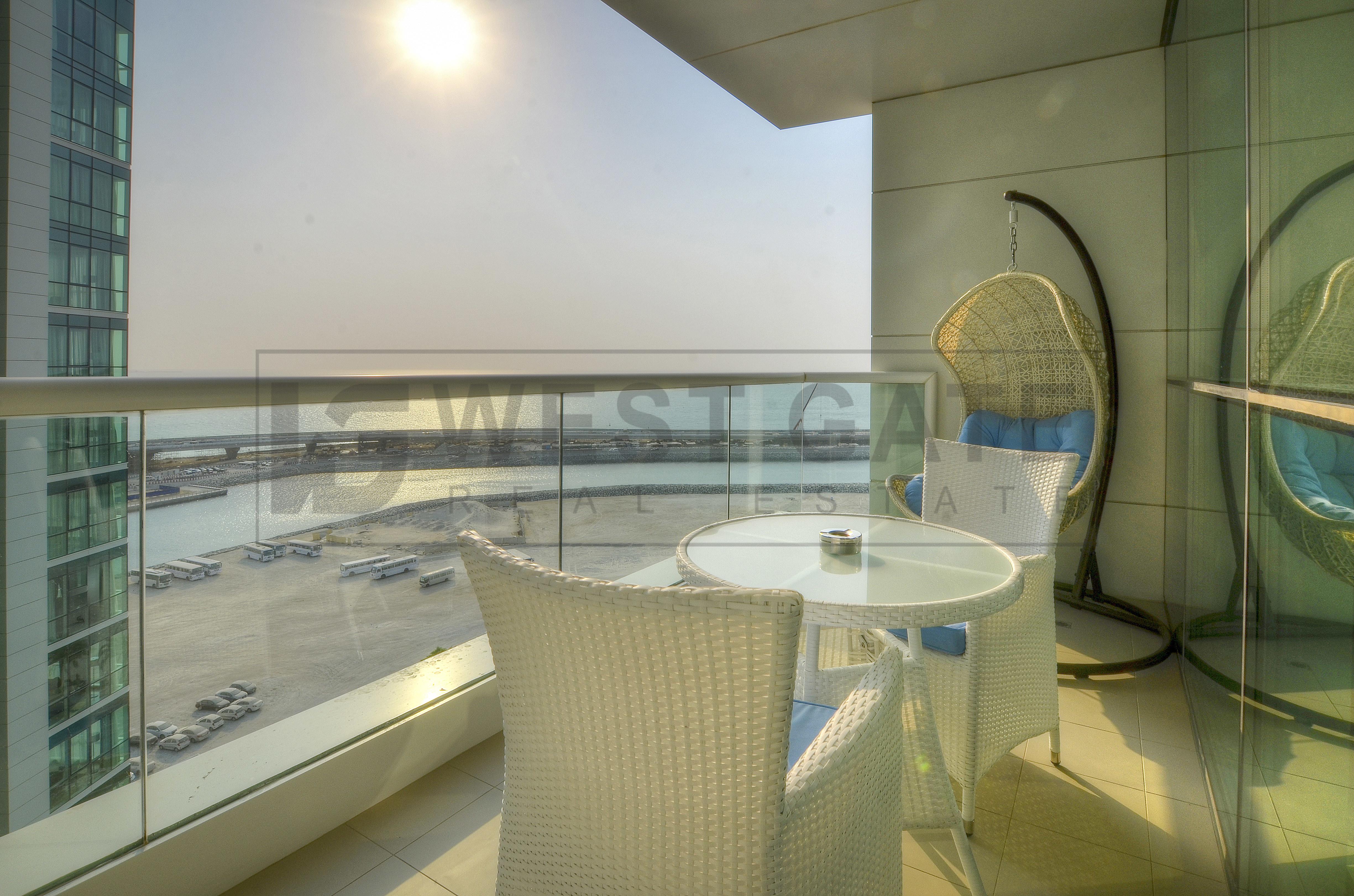spacious-2-br-in-al-bateen-residences