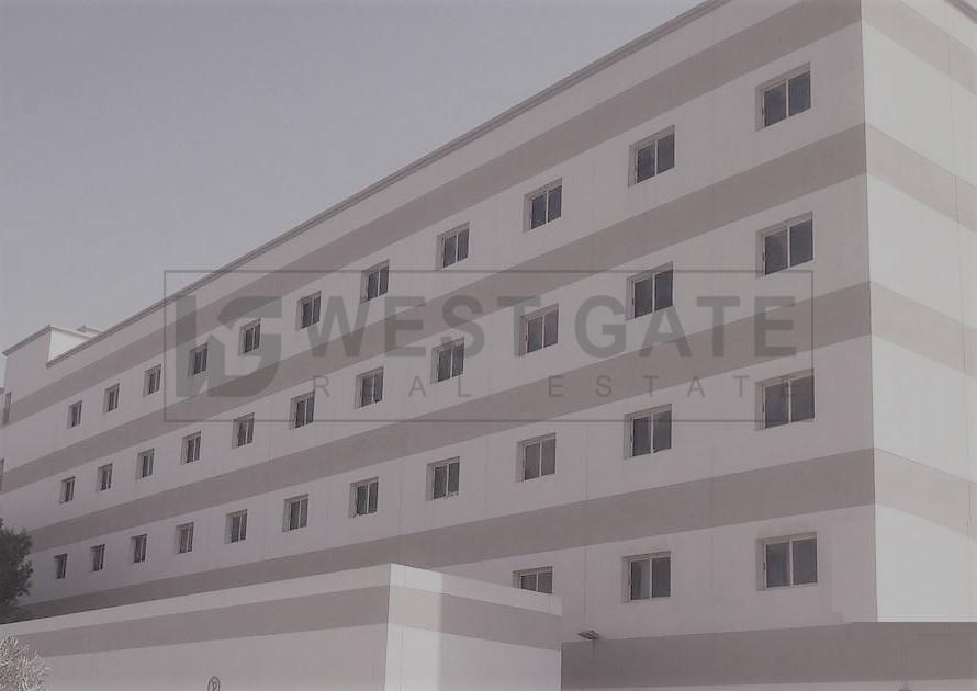 15-return-large-labor-camp-g4-552-room
