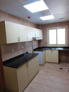 staff-accommodation-70-apts-brand-new