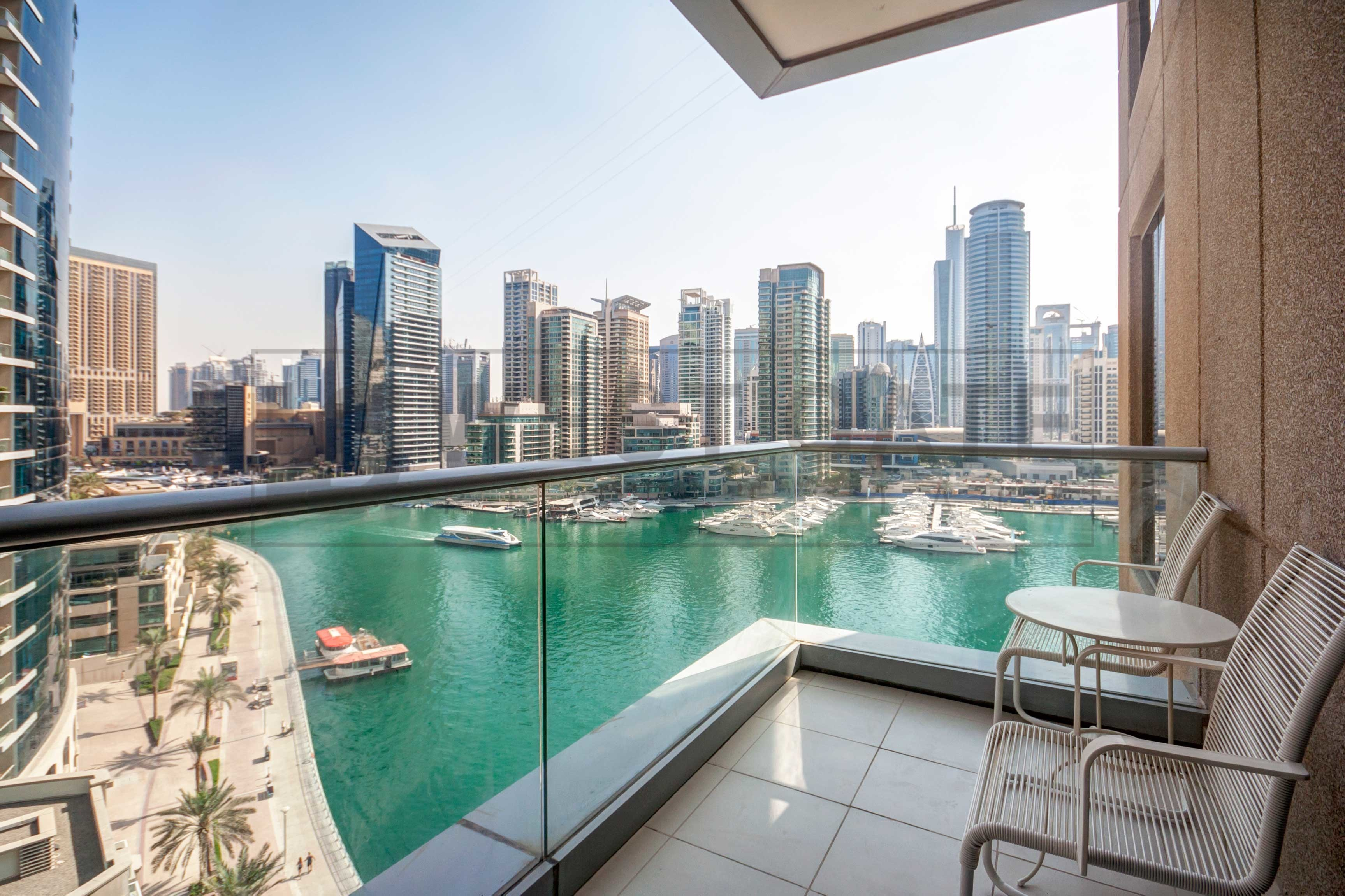 special-rate-luxurious-2br-in-marina-promenade-beauport