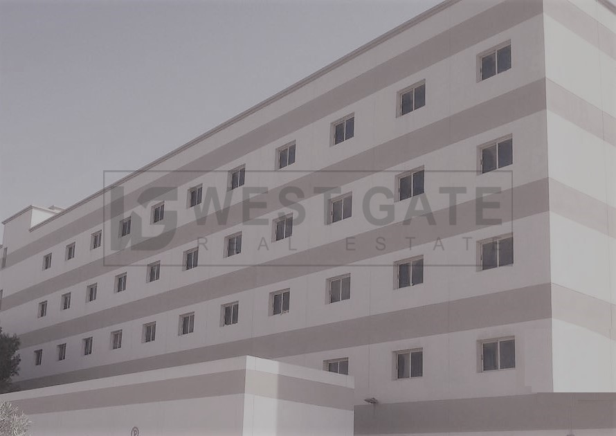 15-return-large-labor-camp-g4-552-room
