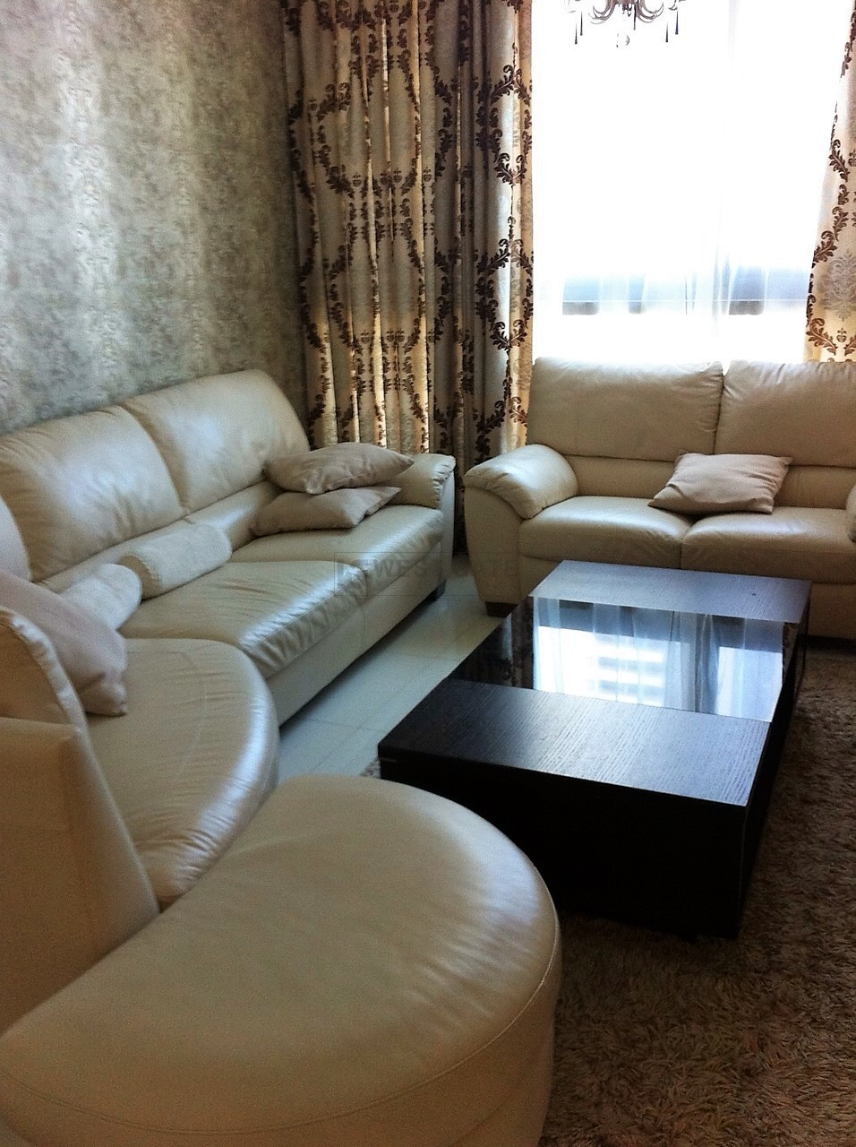furnished-1br-apt-pool-view-at-the-balcony-iris-blue