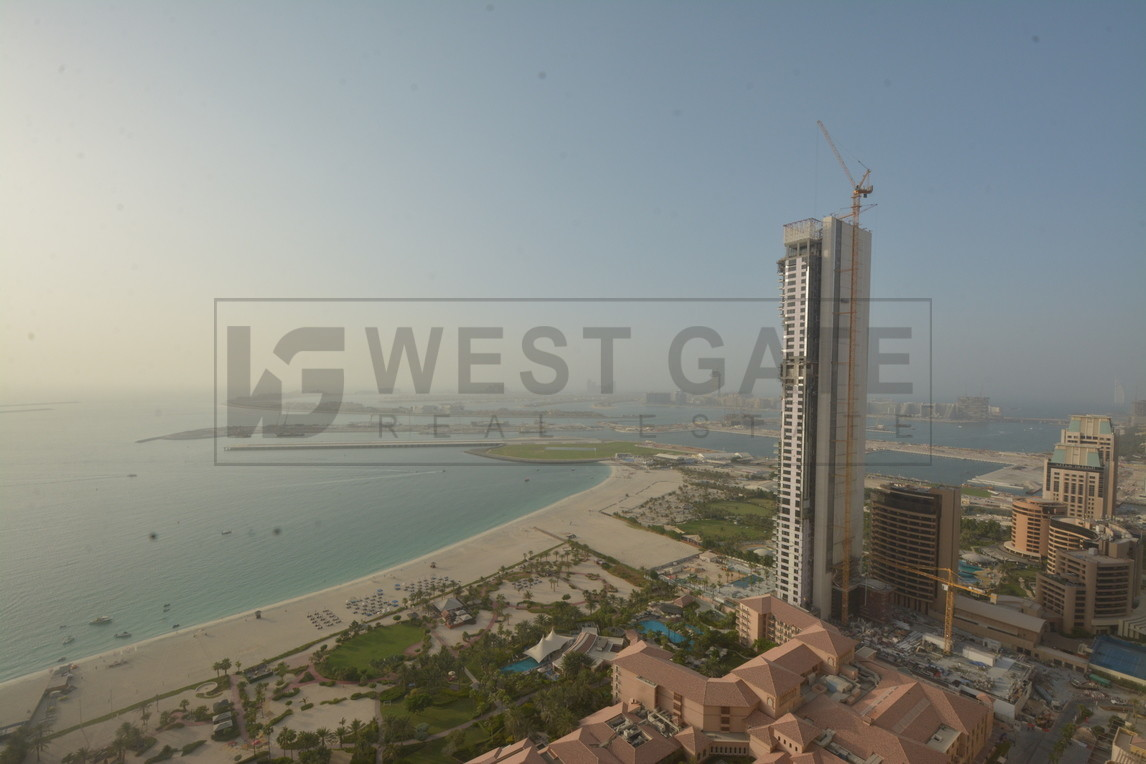 full-sea-view-high-floor-managed-property