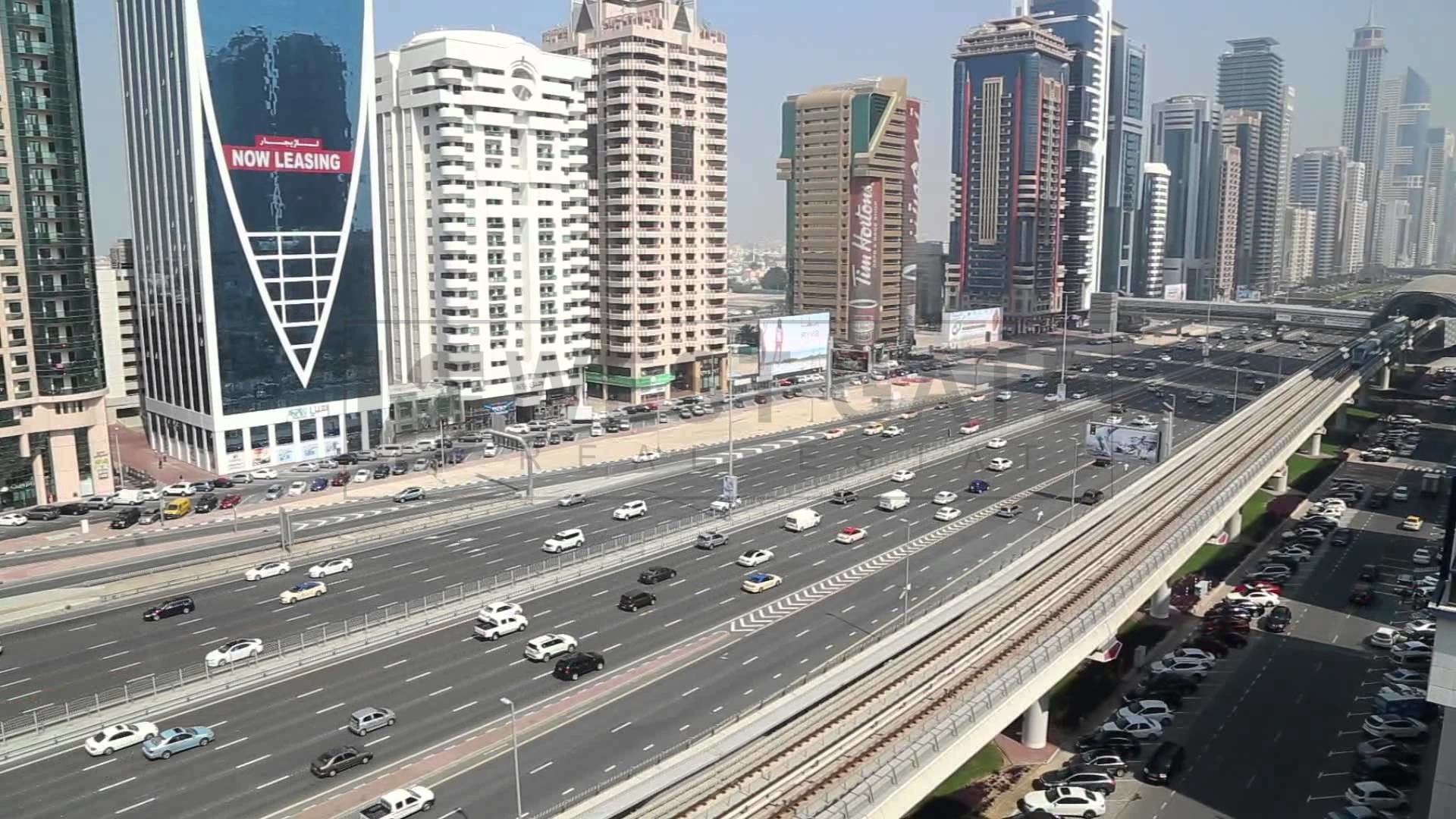 new-building-fully-fitted-offices-szr