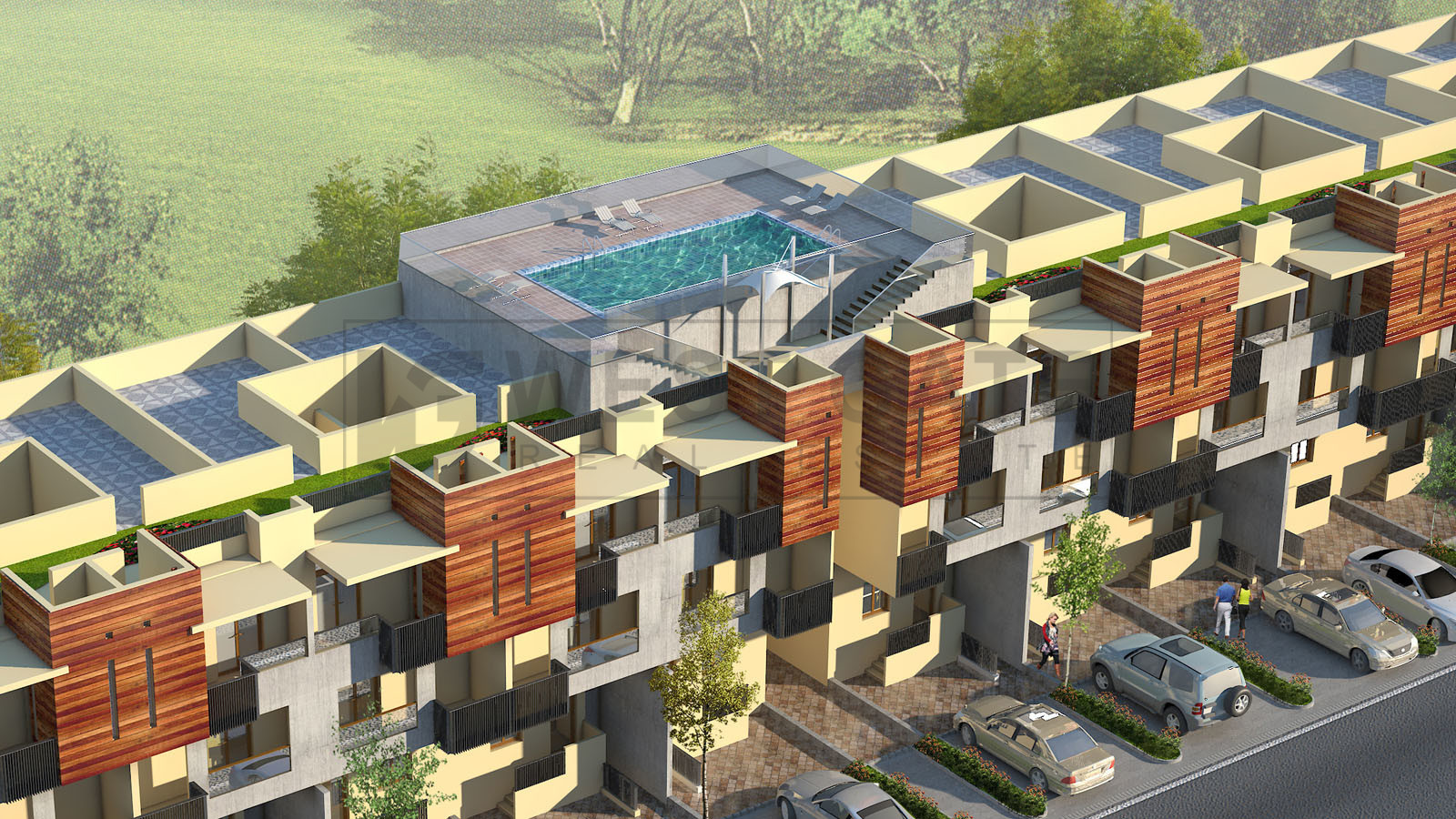 distress-sale-at-aed-65-psf-bua-mixed-use