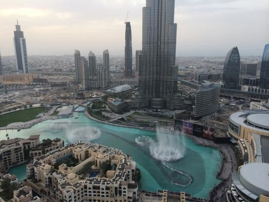 five-star-hotel-plot-with-infrastructure-downtown-dubai