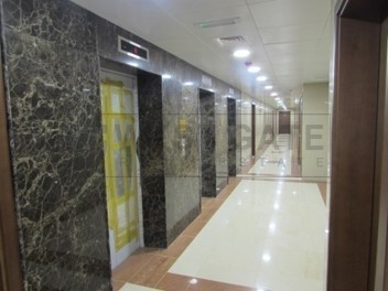 staff-accommodation-70-apts-1-and-2-brs-brand-new