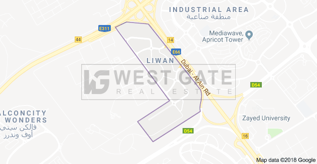 priced-to-sell-g4-residential-plot-far-168