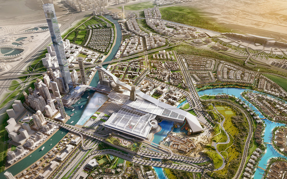 on-the-canal-mixed-use-plot-g48-meydan