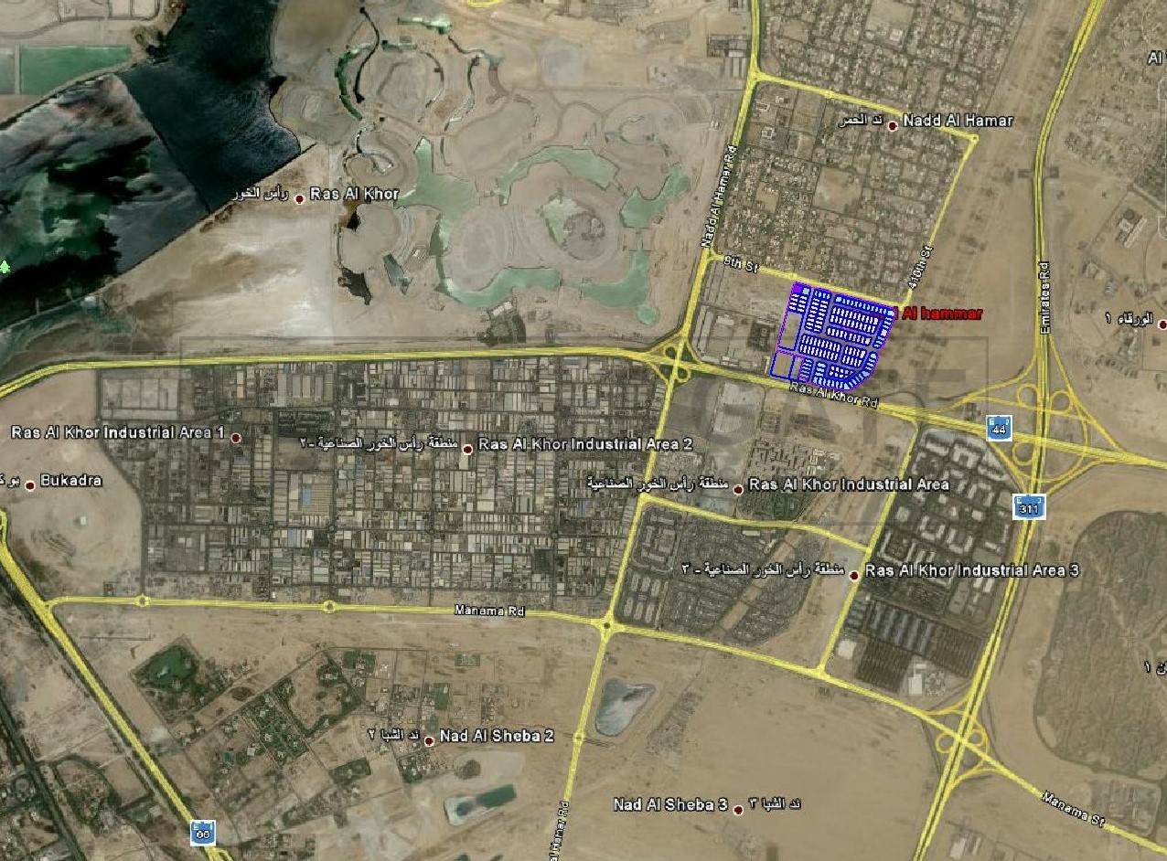 freehold-commercial-g1-plot-showrooms
