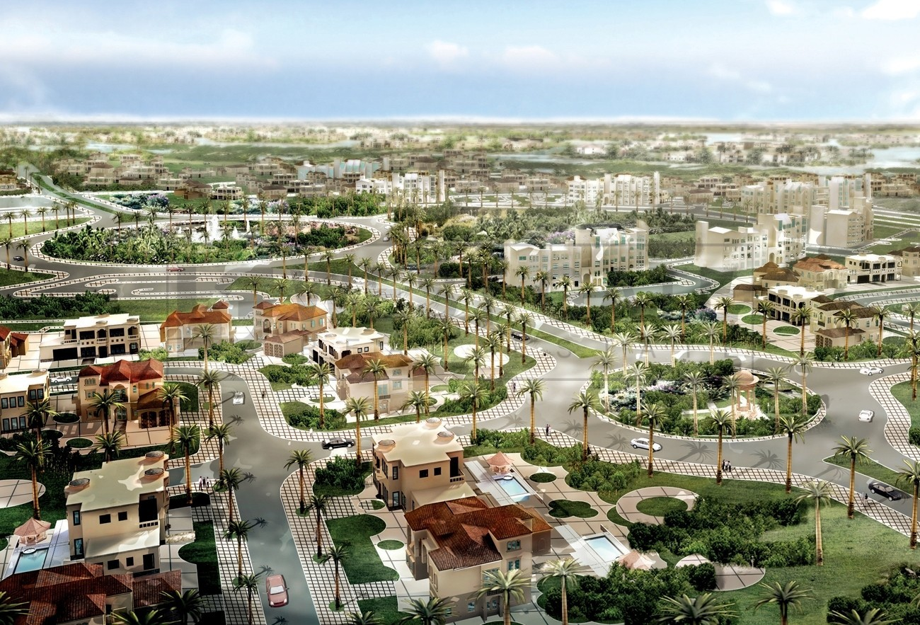 aed-65-psf-bua-mixed-use-plot